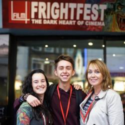 FrighFest 30aout-6