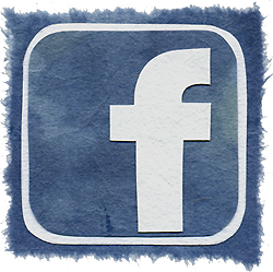 Facebook icon250
